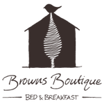 Browns Boutique BnB Logo