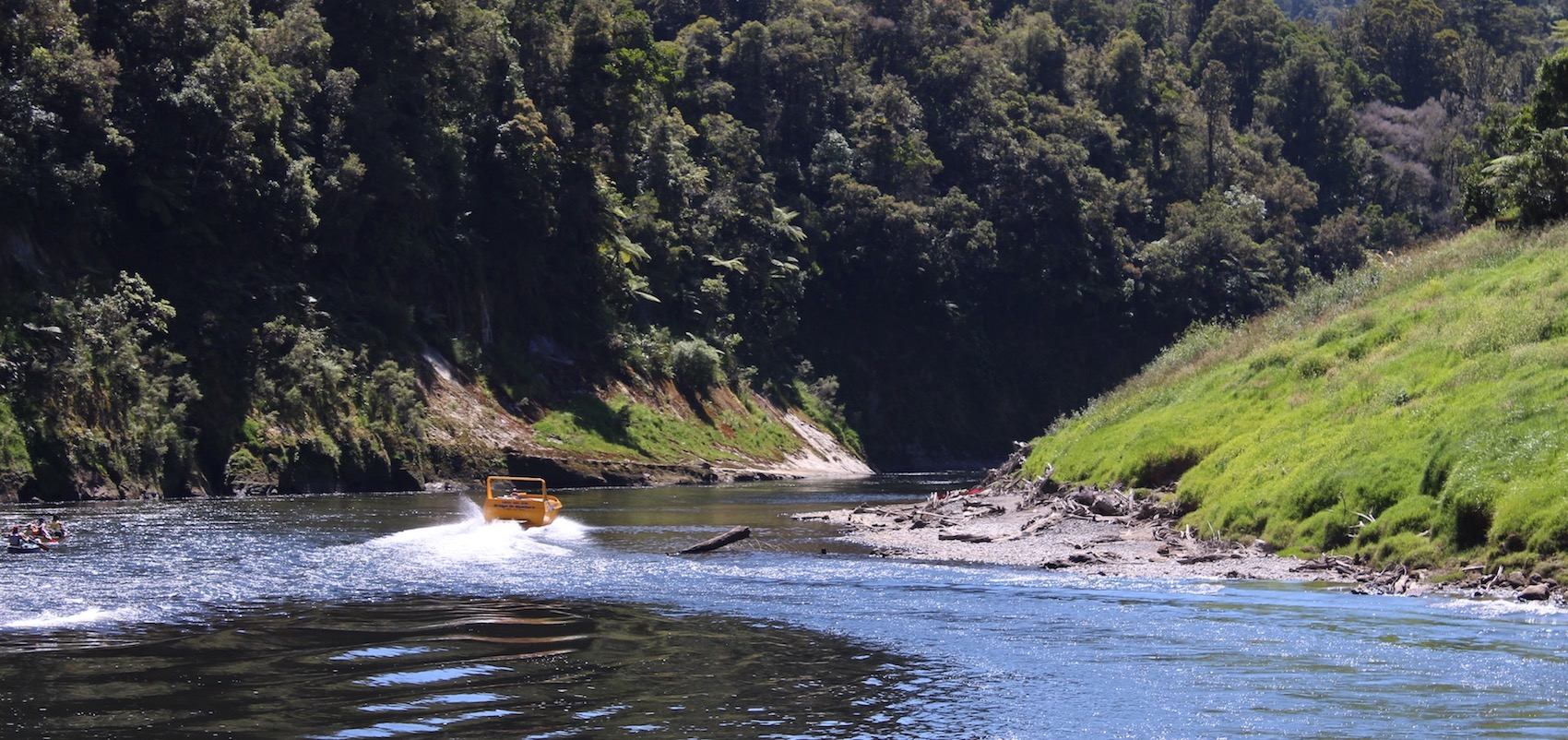whanganui-river-browns-boutique-bnb