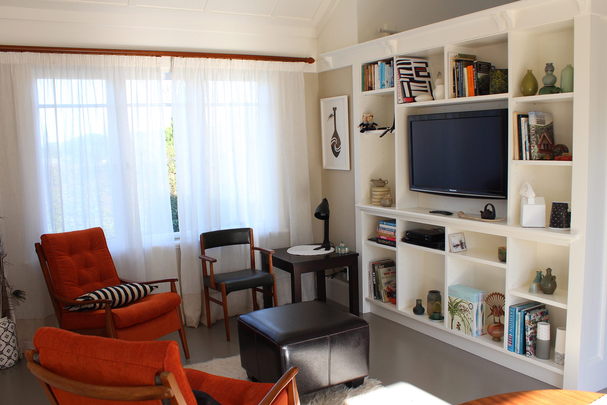 river-room-browns-boutique-bnb